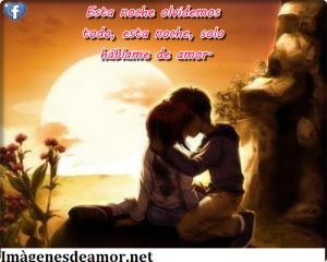 imagenes-romanticas-con-frases-de-amor-para-facebook