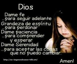 imagenes_de_dios