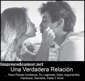 la.verdadera.relacion