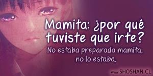 madre_en_el_cielo