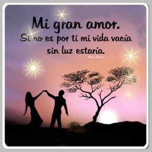 mi_gran_amor-other