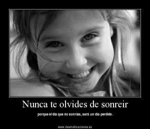 nunca_olvides_de_sonreir_679303_t0