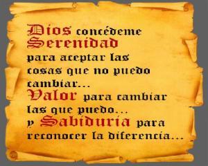 oracion-serenidad-2