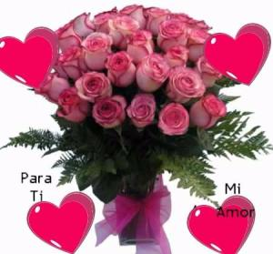para_mi_amor_001.jpg_480_480_0_64000_0_1_0