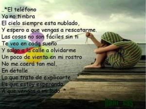poemas-tristes-de-amor-5