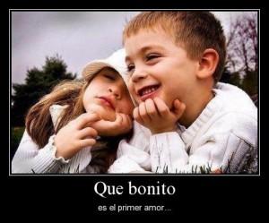 primer-amor-e1375122175796