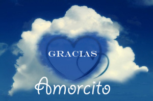 recientes-imagenes-gracias-amor-para-facebook-5