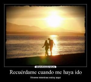 recuerdame_1