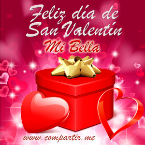 regalo-san-valentin-mi-bella