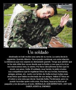 soldado_4