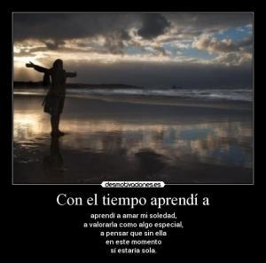 soledad_30