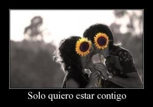 solo-quiero-estar-contigo1