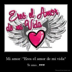 te-amo-mi-vida-desmotivaciones.mx_Mi-amor-Eres-el-amor-de-mi-vida-Te-amo_133996661077