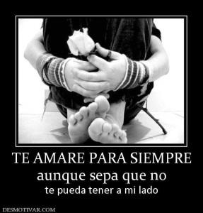 te_amare_para_siempre_aunque_sepa_que_no