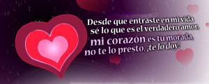 te_doy_mi_corazon-other