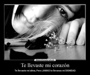tristeza3_6