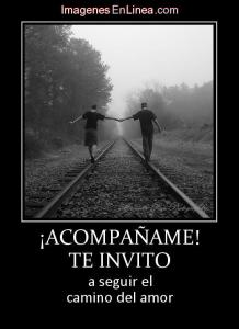 1241_acompaname-te-invito