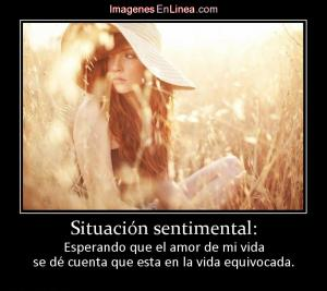 13571_situacion-sentimental__th