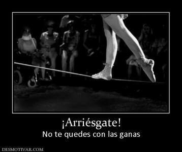 160672_arriesgate