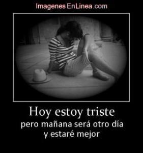 16167_hoy-estoy-triste__th