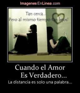 4706_cuando-el-amor-es-verdadero__th
