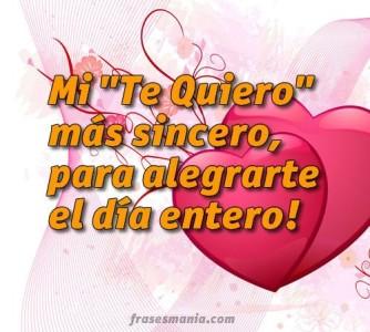 581357748985-Te-quiero