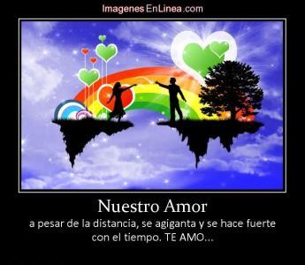 9094_nuestro-amor