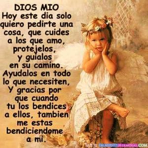 Dios_mio