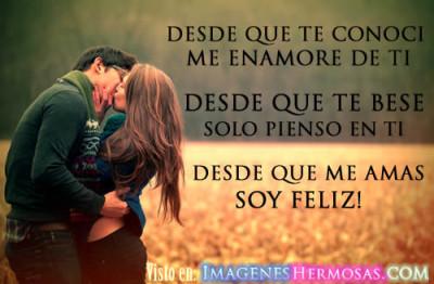 Gran_Amor