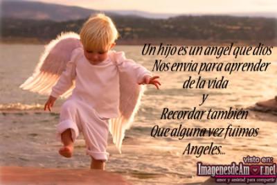 Hijo_Angel