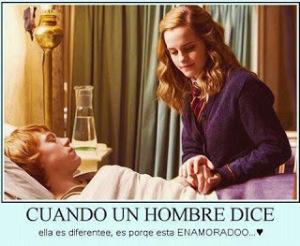 Imagenes Muy Lindas Con Frases de Amor - Agosto 2012 (8)