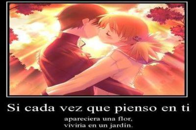 Pensamientos_amor_reflexiones_44