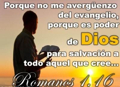 Romanos-1.16-e1354307431204