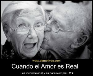 amor-real