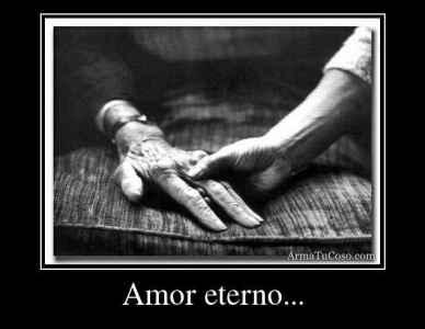 armatucoso-amor-eterno--1643939