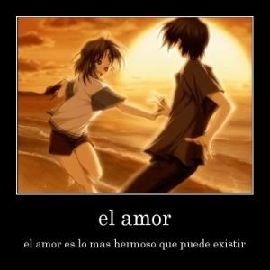 desmotivaciones.mx_el-amor-el-amor-es-lo-mas-hermoso-que-puede-existir_133541331711