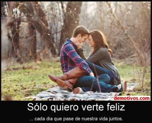 felices
