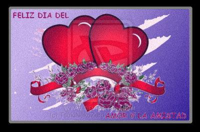 feliz_dia_del_amor_y_la_amistad_by_tsukinekozero-d4oaff1