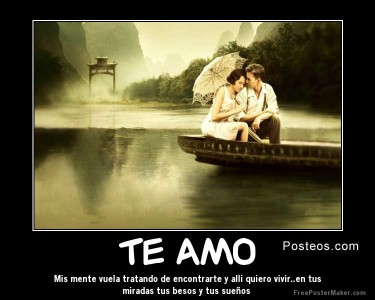 frases-poemas-de-amor-mensajes-te-amo-1
