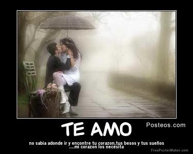 frases-poemas-de-amor-mensajes-te-amo-2