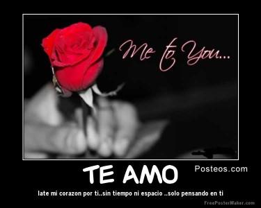frases-poemas-de-amor-mensajes-te-amo-3