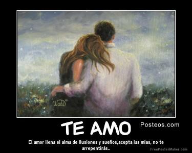 frases-poemas-de-amor-mensajes-te-amo
