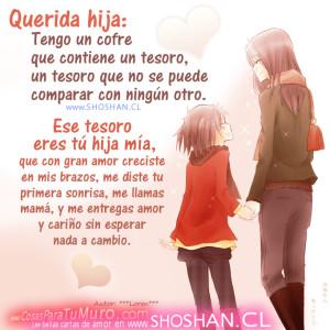 hija_eres_un_tesoro_para_mi-other