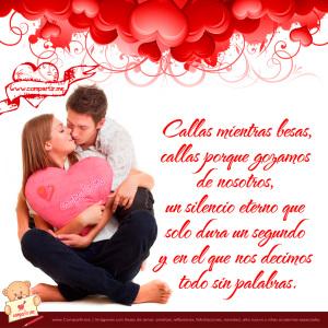imagenes-con-mensajes-de-amor-fotos-parejas-enamoradas-frases-amor-3