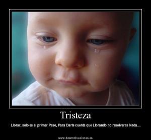 imagenes-tristes-para-llorar-8