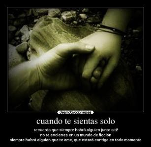 images3_154