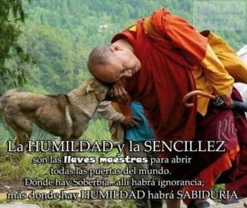 la-humildad