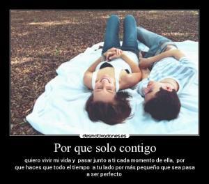 love_66