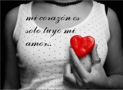 mi-corazon-es-solo-tuyo-e1362497553681