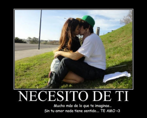 necesito-de-ti